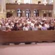 EOY Mass