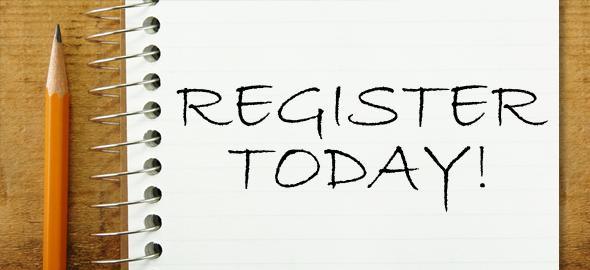 Registration Slider Image