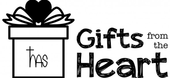 gifts from the heart logo 1